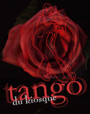 tango-argentin1.jpg